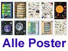 Alle Poster auf einen Blick