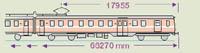 Bauplan Baureihe 425