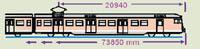 Bauplan Baureihe 427