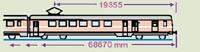 Bauplan Baureihe 432