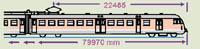 Bauplan Baureihe 456