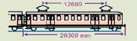 Bauplan Baureihe 465