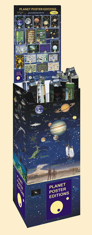 Planet-Poster-Box