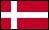 Flagge DK