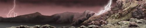 Archaikum, Erdurzeit - Archaean, Hadean
